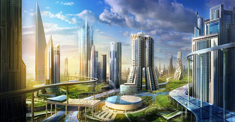 ekologia-technologia-niezależność